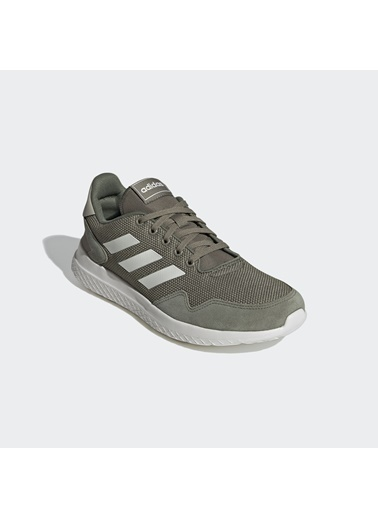 adidas Koşu Ayakkabısı Yeşil